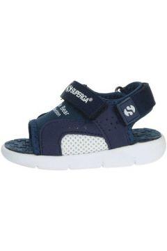 Sandales enfant Superga S63S449(101588004)