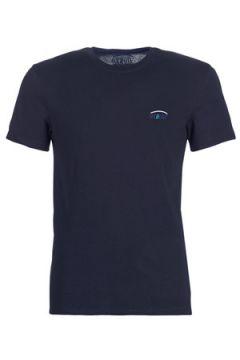 T-shirt Oxbow L1TOKROZ(88604161)