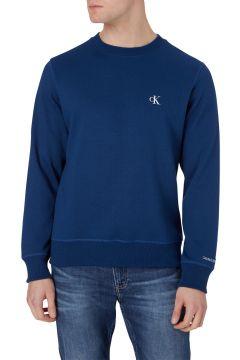 Calvin Klein Sweatshırt(124744886)