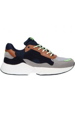 Chaussures John Smith ULEN 20I(127962723)
