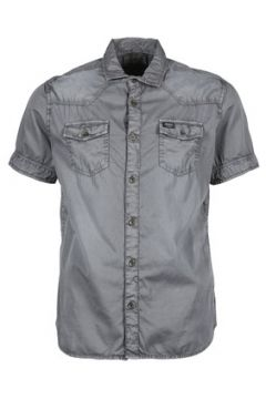 Chemise Petrol Industries SHIRT SS(115449068)