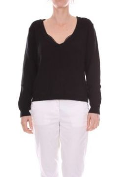 Pull Moschino A09115500(115558728)