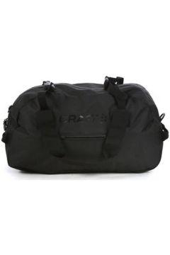 Sac de voyage Craft Pure 30L Duffel Bag(128005576)