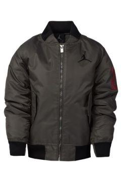 Blouson enfant Air Jordan - Blouson Fall In Line Jacket - Enfants(115500405)