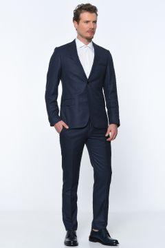 George Hogg Takım Elbise(113951024)