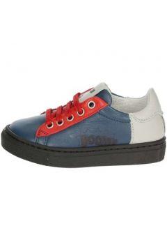 Chaussures enfant Alberto Guardiani GK26208P(115571290)