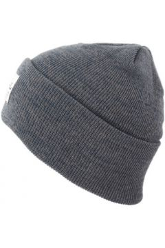 Bonnet Coal Bonnet homme THE UNIFORM bleu-marl(88693283)