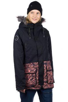 Rojo Stockholm Jacket zwart(85175056)