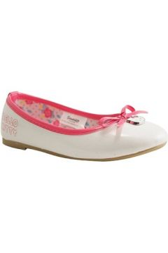 Ballerines enfant Botty Selection Kids BALLERINE1227(115426245)