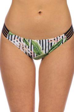 Body Glove Samoa Surfrider Bikini Bottom zwart(114565864)