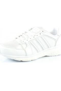 Chaussures adidas White Mountaineering Energy Boost(115486275)