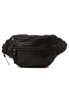 Bum Bag B10354 Bum Bag Tasche Schwarz DEPECHE(114165589)