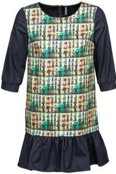 Robe Naf Naf ECAPS(115453757)