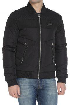 Куртка NICKELSON(95281303)