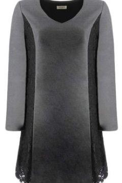 Robe Twin Set SA82KF(115590932)