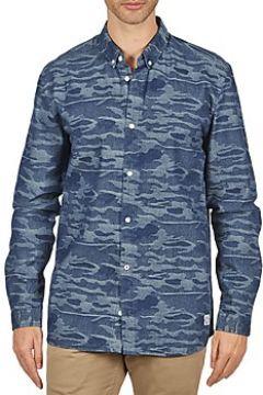 Chemise Suit ROD(115450474)