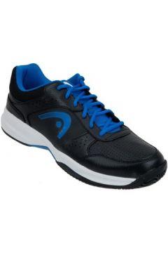 Chaussures Head Lazer men nr/roy(127856105)