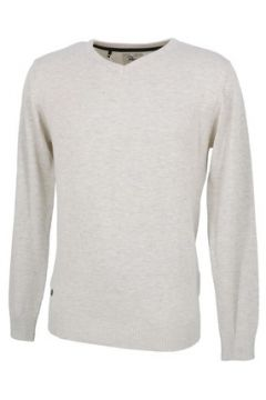 Pull Rms 26 Remy ecru ch pull(127916159)