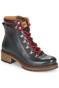 Boots Pikolinos ASPE W9Z(127907821)