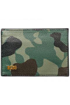 Men's credit card case holder wallet(118300133)