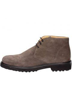 Boots Exton 5445(98726200)