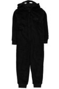 Character Snug Onesie - Batman(108584535)