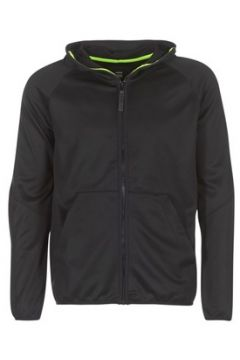 Sweat-shirt G-Star Raw STRETT SLIM HOODED ZIP THRU SW L/S(115391069)
