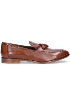 Chaussures Jp David -(115533479)
