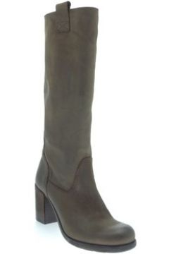 Bottes Geste ANGY2(128033485)