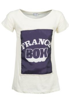 T-shirt Kling WARHOL(115453507)
