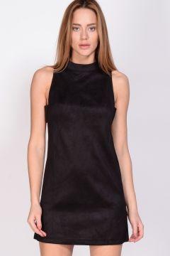 Fashion Union Elbise(113947820)