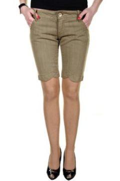 Short King\'s Jeans L670006(115588387)