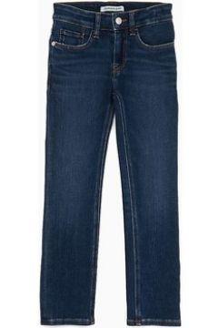 Jeans skinny Calvin Klein Jeans IG0IG00167 SKINNY(101645759)
