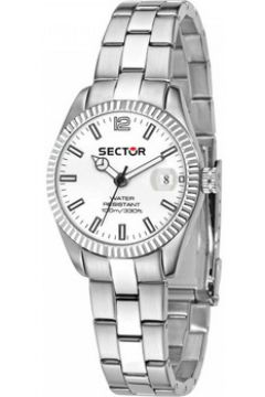 Montre Sector R3253486510(115427994)