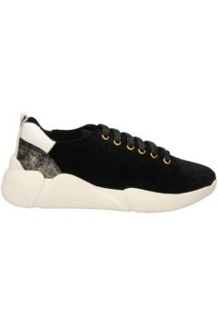 Chaussures Colors of California SNEAKER WITH LACES(127924179)
