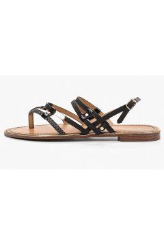 Сандалии Sweet Shoes(104320888)