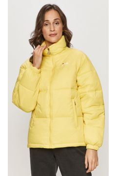 Fila - Куртка(128350221)