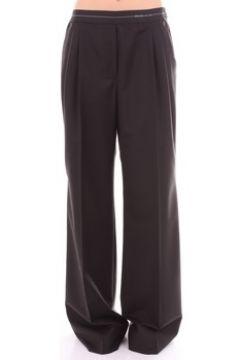 Pantalon Prada P251BUD39(115512378)