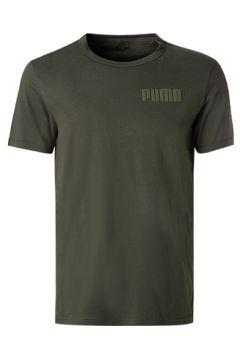 PUMA T-Shirt 583575/0070(124002703)