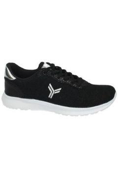 Chaussures Yumas -(127959121)