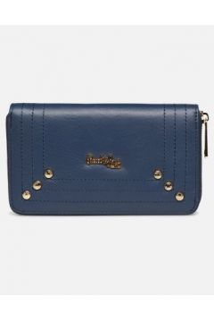 Paul & Joe Sister - AROLDS - Portemonnaies & Clutches / blau(111587414)