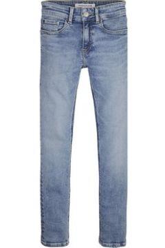 Jeans enfant Calvin Klein Jeans IB0IB00064 SKINNY(101606767)