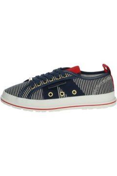 Chaussures Lumberjack SW56905-003(115572071)