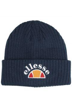 Ellesse Velta Beanie blauw(85176363)