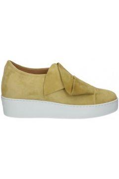 Chaussures Maimai NEARL(115501476)