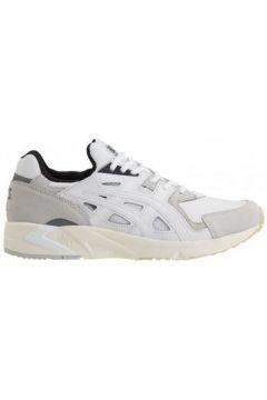 Chaussures Asics TIGER GEL - DS TRAINER OG / BLANC(115427971)