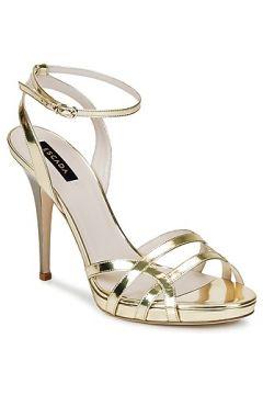 Sandales Escada AS683(98742291)