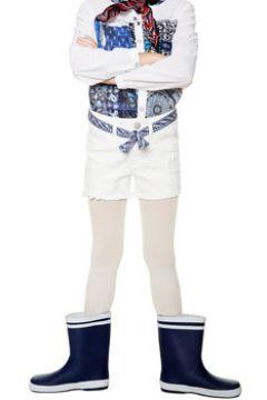 Short enfant Desigual 18SGDD16(88515229)