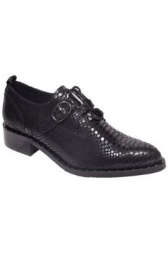 Chaussures Philippe Morvan story(115500564)