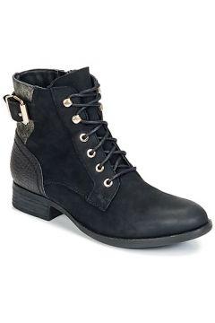 Boots Aldo SAYDDA(98755248)